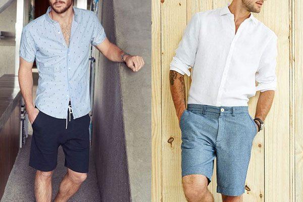 bermuda-camisa-homem