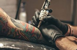 tatuagem-arrependimento