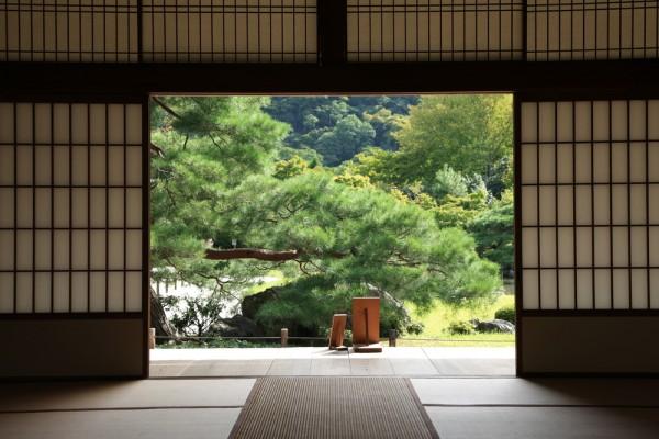12 motivos para visitar o jap o. Black Bedroom Furniture Sets. Home Design Ideas