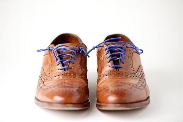 laces.blue.large_1024x1024