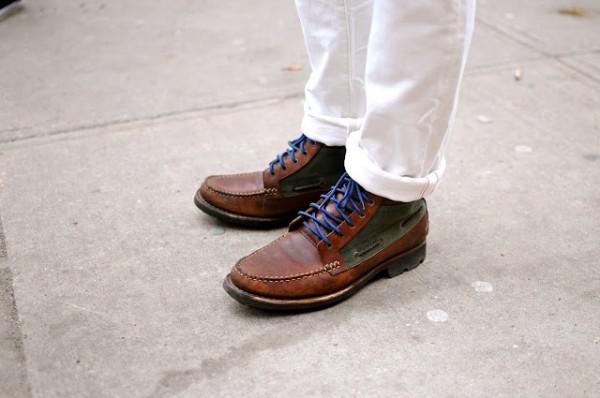 mens-boat-shoes-white-preppy-pants
