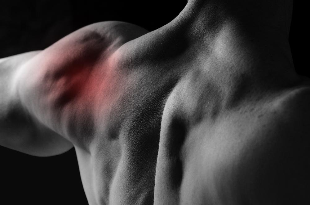 Dor é sinônimo de resultado na musculação?