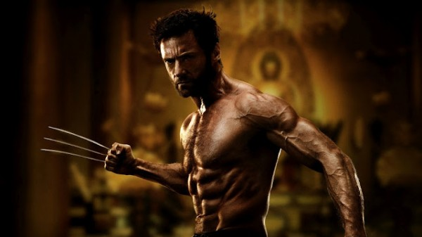 the-wolverine-2013-movie-1920x1080-wallpaper