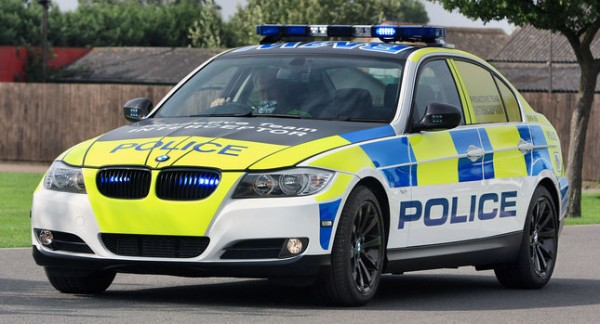 BMW-Police-Fleet-UK-1