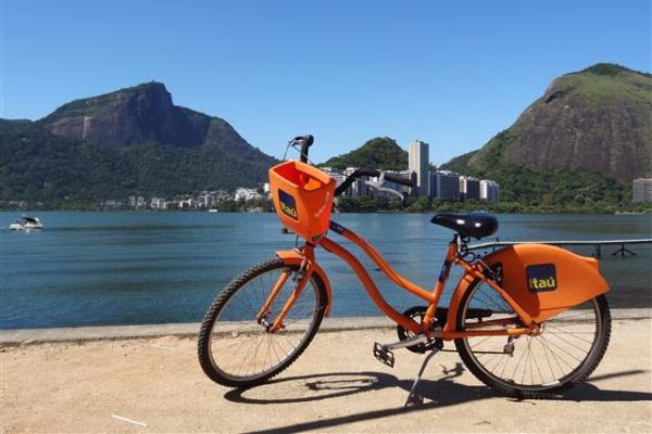 Bike_Rio_1