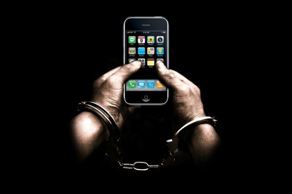 Vale a pena fazer jailbreak no seu iPhone?