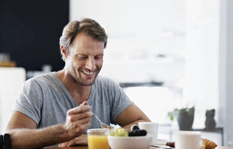 colesterol-homem-dicas