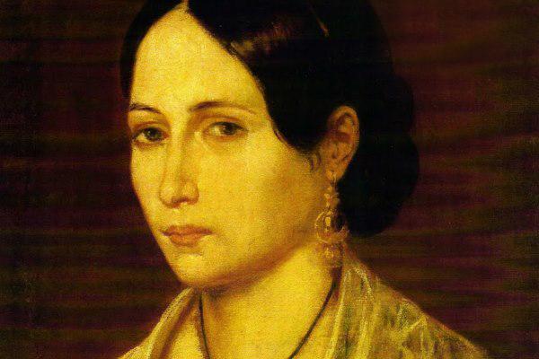 Ana Garibaldi