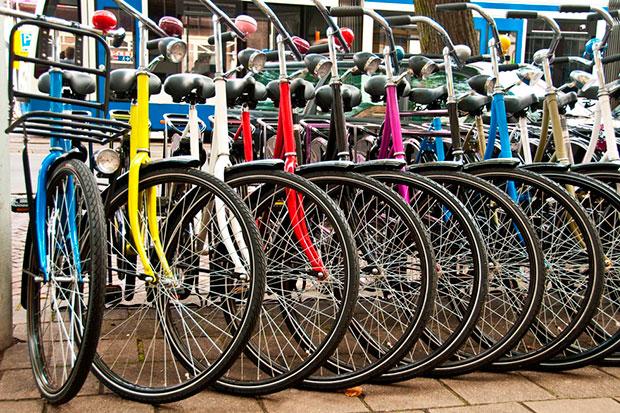 bicicleta2-el-hombre