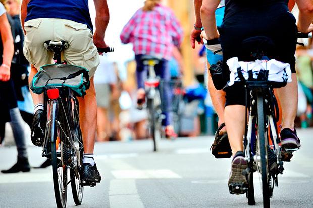 bicicleta4-el-hombre