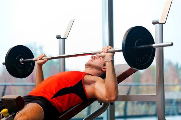 5 coisas que todo treino deve ter