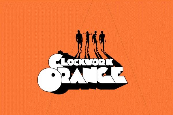 A-Clockwork-Orange-1971-2