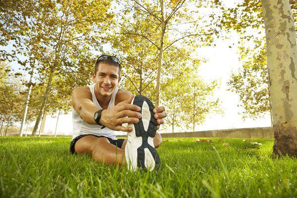 8 mitos e verdades sobre o alongamento