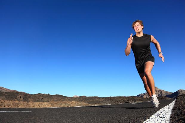 5 dicas para quem está começando a correr