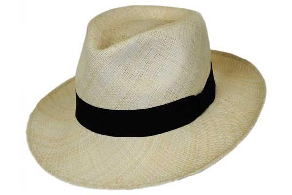 chapéu-masculino