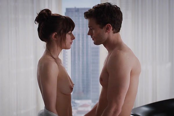 dakota-johnson-50_shades_grey