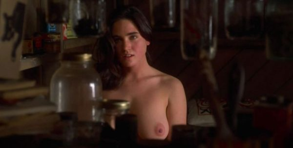 jennifer-connelly-nude-topless-in-inventing-the-abbotts-1997opujem-com_