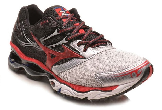 Mizuno-TC3AAnis-Mizuno-Wave-Creation-14-2871-86792-1-zoom