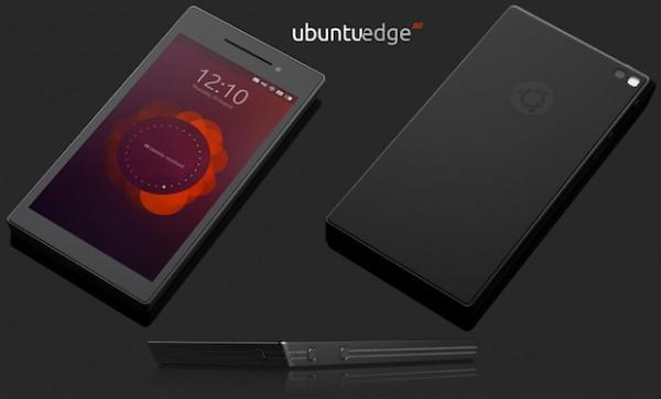 Ubuntu-Edge2
