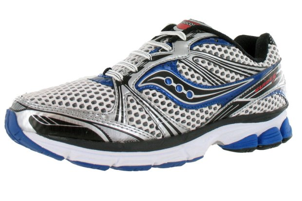 saucony-shoes-201411-left-large