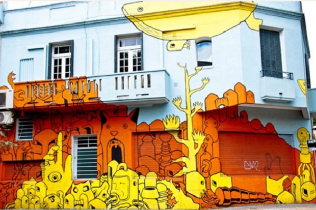 Buenos-Aires-Graffiti-1