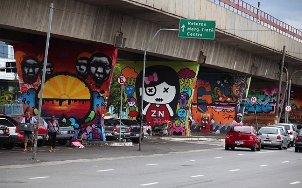 Graffitis-no-MAAU-Museu-Aberto-de-Arte-Urbana-São-Paulo-SP.-2012-3