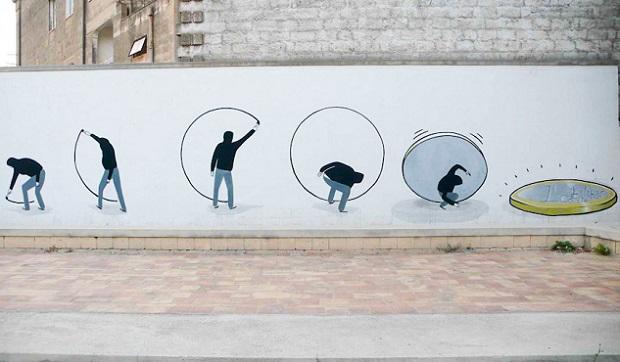 Street-Art-by-Escif-on-Fame-Festival-in-Grottaglie-Italy.
