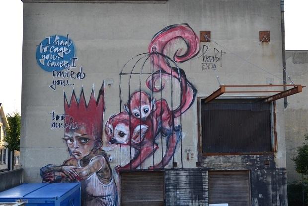 Street-Art-by-Herakut-in-Stavanger-Norway-smal