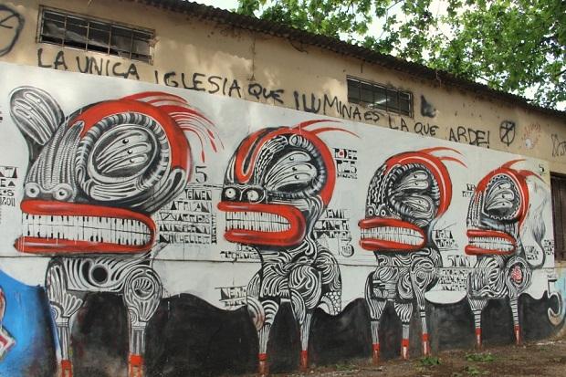 buenos aires graffiti rodez buenosairesstreetart.com