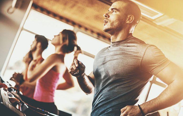 correr atrapalha a hipertrofia