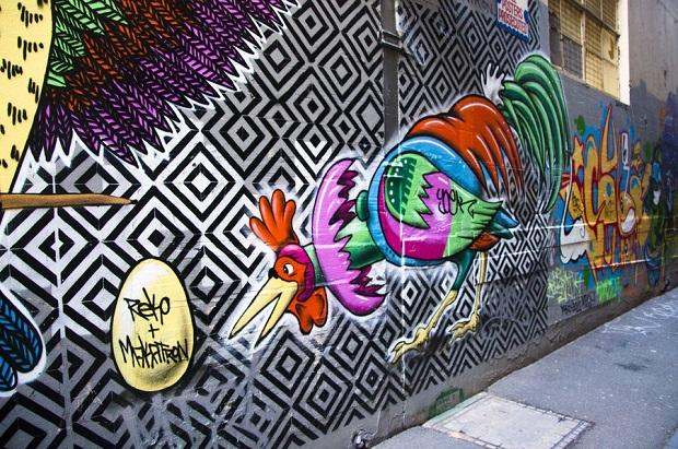 melbourne_graffiti_3_by_siobhan_harrington-d3foen1