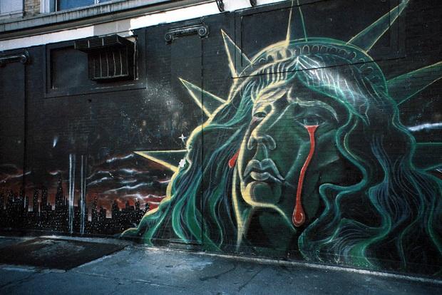 new-york-graffiti1