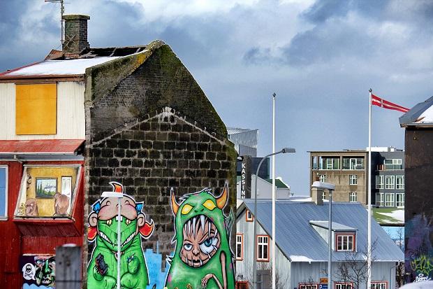reykjavik-graffiti-house