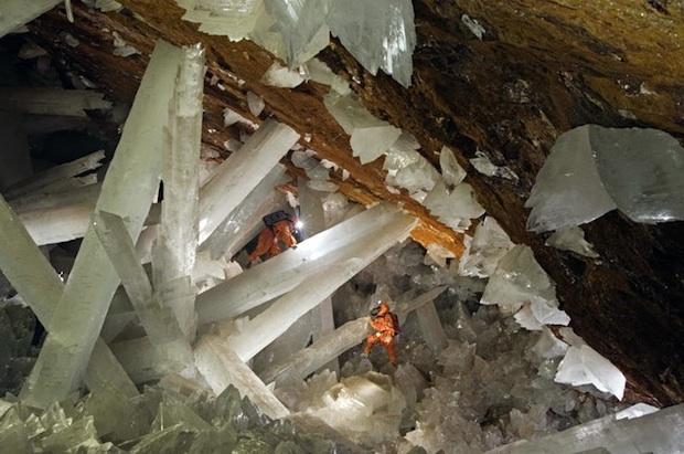 caverna dos cristais copy