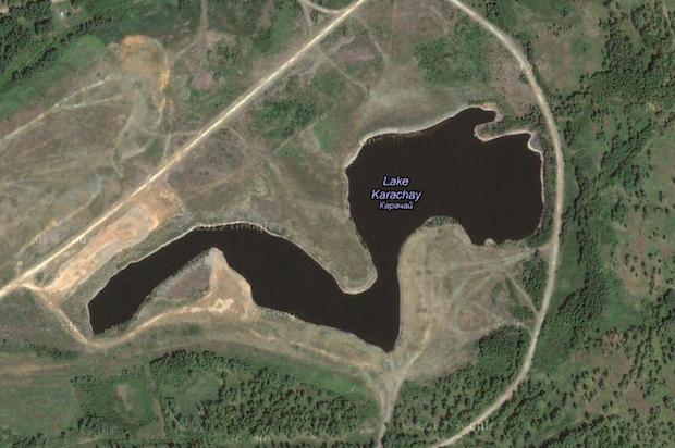lago kariachi copy