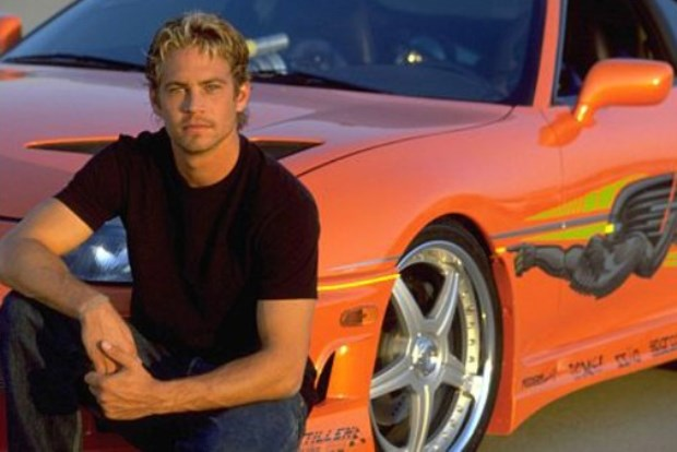 131130223239-paul-walker-the-fast-and-the-furious-horizontal-gallery