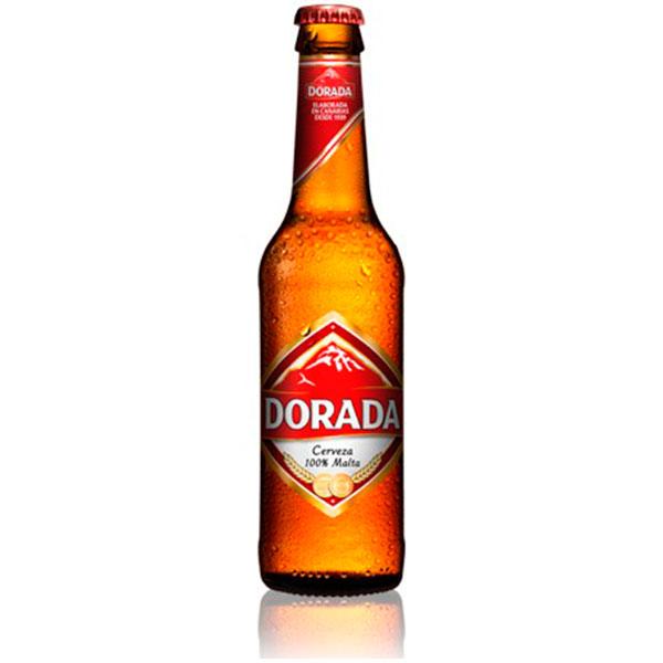 Beba-bem-na-Europa-com-15-reais-02
