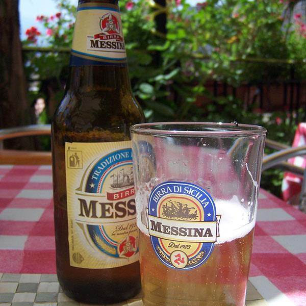 Beba-bem-na-Europa-com-15-reais-04