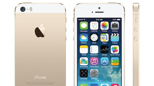 HT_gold_iphone1_ml_130924_16x9_992
