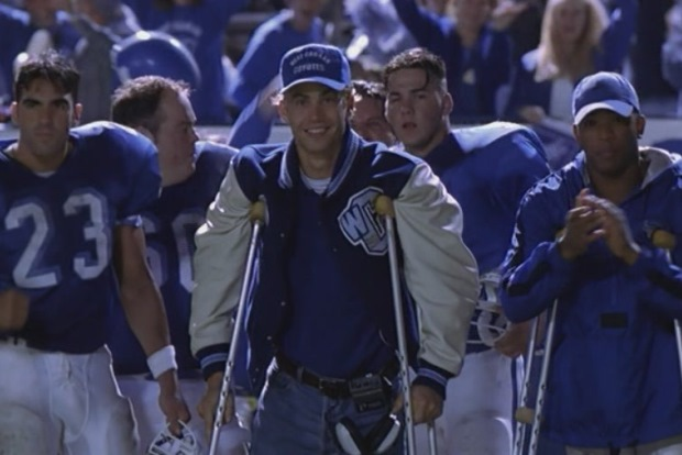 Paul-in-Varsity-Blues-paul-walker-19058876-900-506