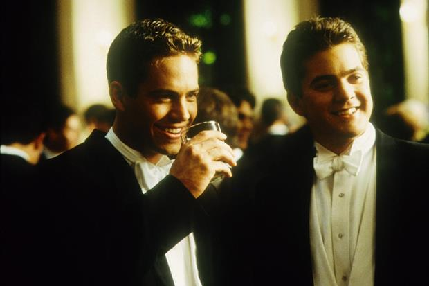 still-of-joshua-jackson-and-paul-walker-in-the-skulls-large-picture