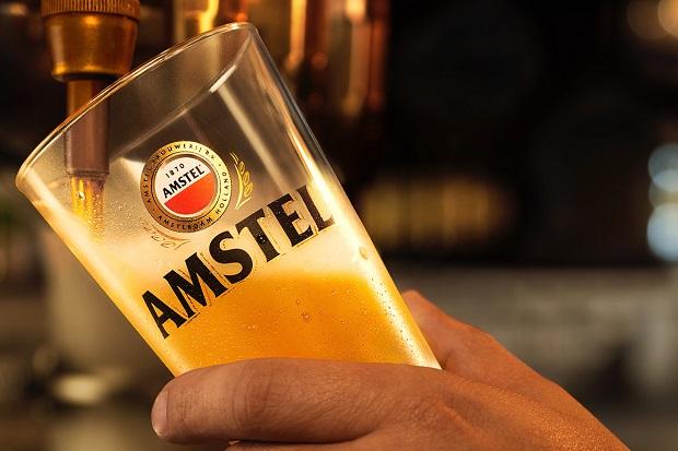 Chope-da-Amstel-é-novidade-em-bares-de-São-Paulo