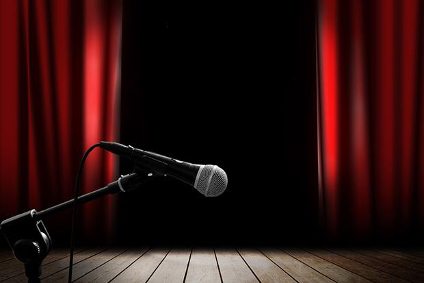 karaoke-sem-arte