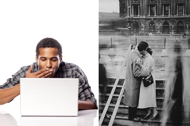 10 motivos pelos quais o presente é melhor do que o passado