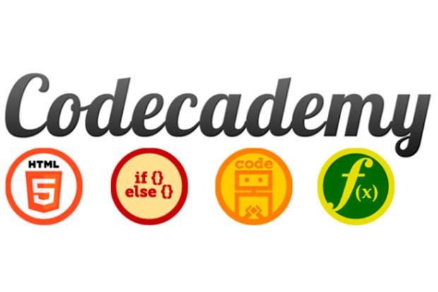 a-codeacademy