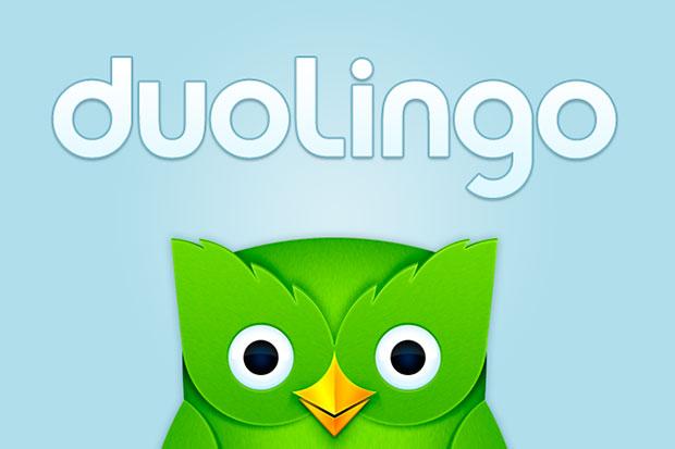 a-duolingo