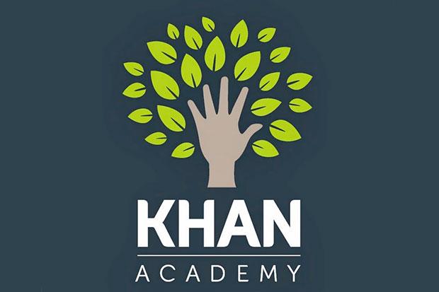a-khan