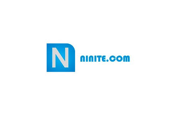 a-ninite