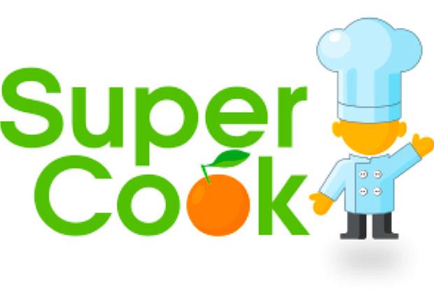 a-super-cook