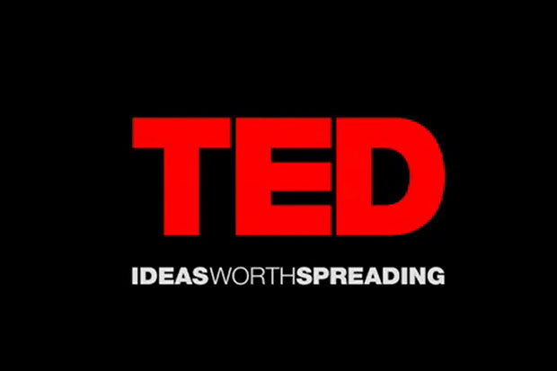 a-ted